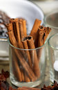 cinnamon medicinal her