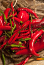 cayenne medicinal herb for fainting
