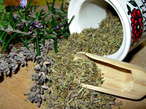 Natural_Medicine