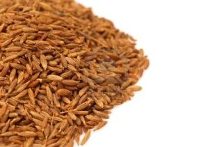 cumin seeds for hebal preservation