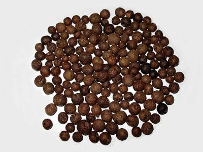 Allspice is frequently used as a culinary herb and it has a lot of herbal benefits.