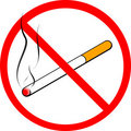 medicinal herbs can discourage smoking